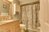 7212 Holiday Hill Ct - Photo 21