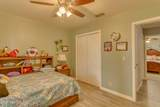7212 Holiday Hill Ct - Photo 23