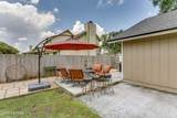 7212 Holiday Hill Ct - Photo 25