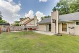7212 Holiday Hill Ct - Photo 26