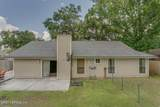 7212 Holiday Hill Ct - Photo 28