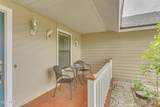 7212 Holiday Hill Ct - Photo 29