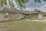 7212 Holiday Hill Ct - Photo 30