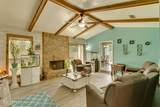 7212 Holiday Hill Ct - Photo 4