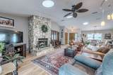 45 Westmore Ln - Photo 4
