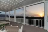 5012 Atlantic View - Photo 30