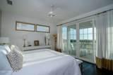 5012 Atlantic View - Photo 32