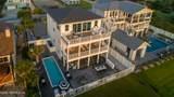 5012 Atlantic View - Photo 4
