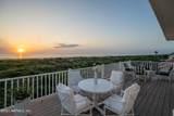 5012 Atlantic View - Photo 44