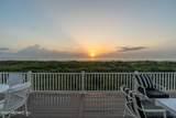5012 Atlantic View - Photo 45