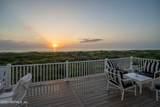 5012 Atlantic View - Photo 46