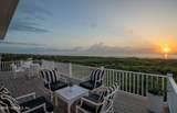 5012 Atlantic View - Photo 47
