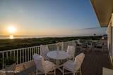 5012 Atlantic View - Photo 49