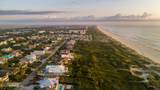 5012 Atlantic View - Photo 5