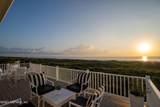 5012 Atlantic View - Photo 50