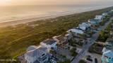 5012 Atlantic View - Photo 7