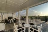 5012 Atlantic View - Photo 73