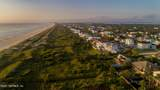 5012 Atlantic View - Photo 9