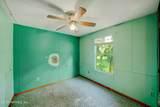 85468 Linda Hall Rd - Photo 14
