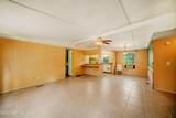85468 Linda Hall Rd - Photo 2