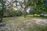 85468 Linda Hall Rd - Photo 22