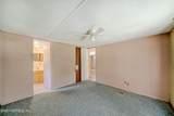 85468 Linda Hall Rd - Photo 9
