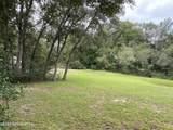 5685 Hiawatha St - Photo 4