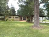 6059 Park St - Photo 2