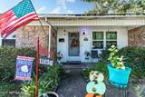 11636 Starfish Ave - Photo 6