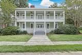 28713 Grandview Manor - Photo 1