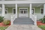 28713 Grandview Manor - Photo 2