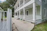 28713 Grandview Manor - Photo 68