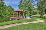 376 Clearwater Dr - Photo 40