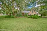 720 Willow Wood Pl - Photo 1