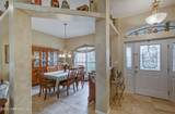 720 Willow Wood Pl - Photo 10