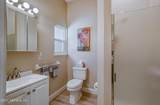720 Willow Wood Pl - Photo 29