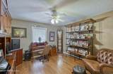 720 Willow Wood Pl - Photo 36