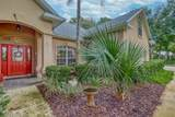 720 Willow Wood Pl - Photo 4
