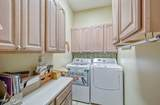 720 Willow Wood Pl - Photo 40