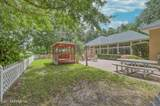 720 Willow Wood Pl - Photo 49