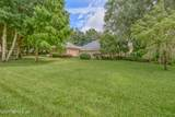 720 Willow Wood Pl - Photo 53
