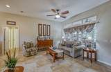 720 Willow Wood Pl - Photo 8