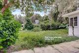 6438 Swallow Cove Rd - Photo 31