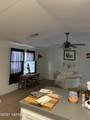 6860 Old Middleburg Rd - Photo 12