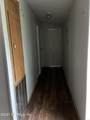 6860 Old Middleburg Rd - Photo 13