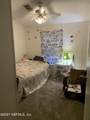 6860 Old Middleburg Rd - Photo 14