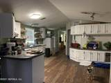 6860 Old Middleburg Rd - Photo 5