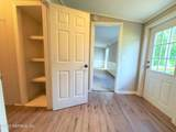 5052 Co Rd 218 - Photo 10