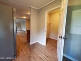 5052 Co Rd 218 - Photo 11