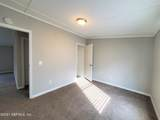 5052 Co Rd 218 - Photo 22